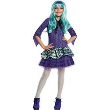 Monster High Twyla