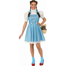 Dorothy Adult - Large